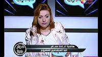 برنامج حوار جرئ حلقة الثلاثاء 20-12-2016 مع منى بارومة