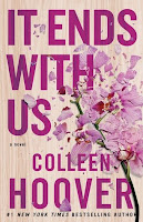 http://www.unbrindelecture.com/2016/09/it-ends-with-us-de-colleen-hoover.html