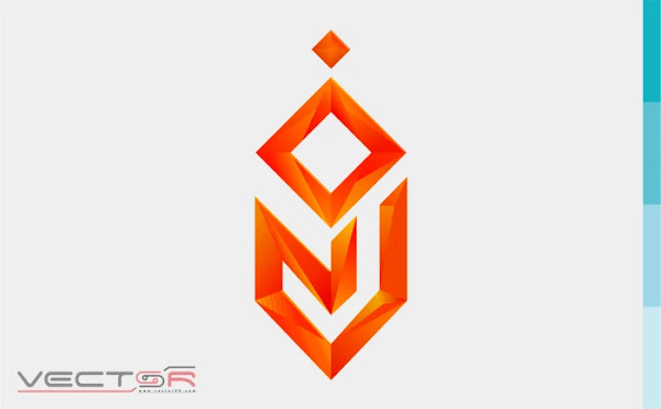 Voin Esports Logo - Download Vector File SVG (Scalable Vector Graphics)