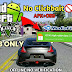 GTA 5 UNITY VERSION LATEST UPDATE FOR ANDROID