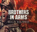 brothers-in-arms-hells-highway