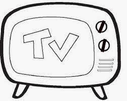 Cengiz Tugay öz Televizyon