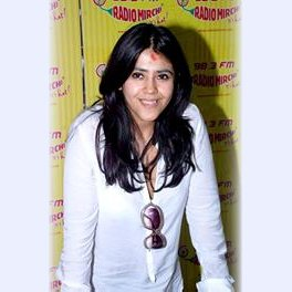 Ekta Kapoor age, Marriage, Husband, Movies, TV Shows, Serials, Biography, Photos, Ekta Kapoor Collection, Family, Poduction, House, Wedding, Affairs, Boyfriend, Date of Birth, Films get whole infomation
