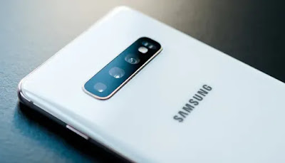 If the quality of the camera important to you, you should wait for Samsung Galaxy S11, Was introduced Samsung Galaxy Note 10 just, but according to Ice Universe