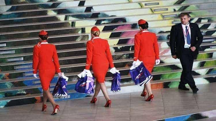 مصر-تنفق-مبالغ-طائلة-لتأمين-مطاراتها