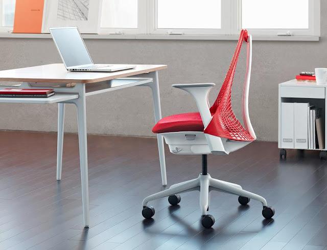 best modern home office furniture sets Orlando FL for sale
