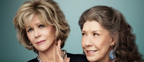 grace-and-frankie-season-4-trailer-and-poster