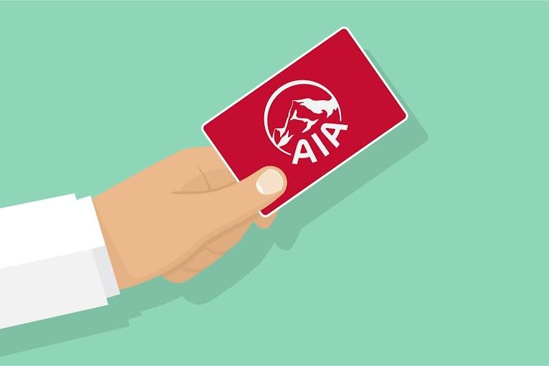 4 Faktor Penting Tentang Medical Card