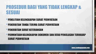 amnesti pajak PER 13 2016