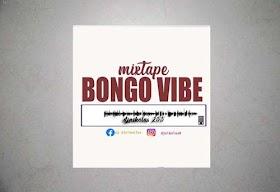 download new non stop 2016 vol 2 bongo mix