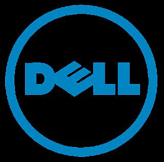 якого виробника ноутбуків вибрати: Dell