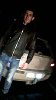 gb stef, single Man 21 looking for Woman date in Romania baia mare