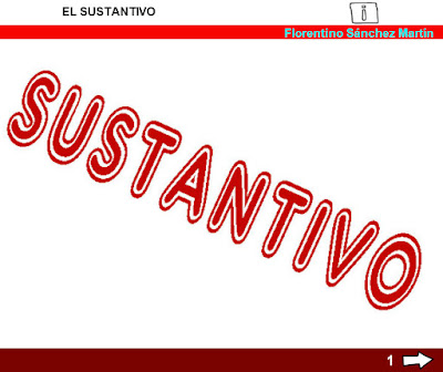 http://www.ceiploreto.es/sugerencias/cplosangeles.juntaextremadura.net/web/quinto_curso/lengua_5/sustantivo_5/sustantivo_5.html