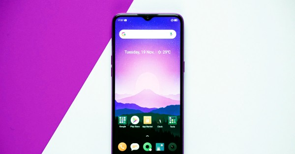 Realme 5i Specification-Launch Date In India-Price In India-In Hindi