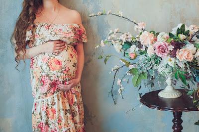 Ai grija de tine si in timpul sarcinii