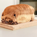 Now With 60% More Loafdog