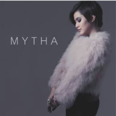 Download Lagu Mytha Lestari - Aku cuma punya hati.mp3