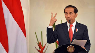 Belum Genap 2 Bulan, Jokowi Rombak Perpres Kemendikbud, Begini Perubahannya