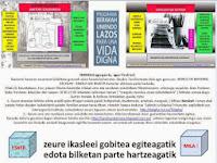 https://sites.google.com/site/tcxoissamses/archivo/Berakah%20Irakasle%20agurgarria.JPG?attredirects=0&d=1
