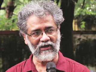 sedition-law-should-finish-dipankar-bhattacharya