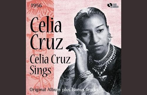 Contestacion De El Marinero   Celia Cruz & La Sonora Matancera Lyrics