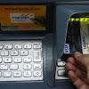 Biaya Administrasi Penggunaan Kartu Debit ATM Bank Mandiri 2018