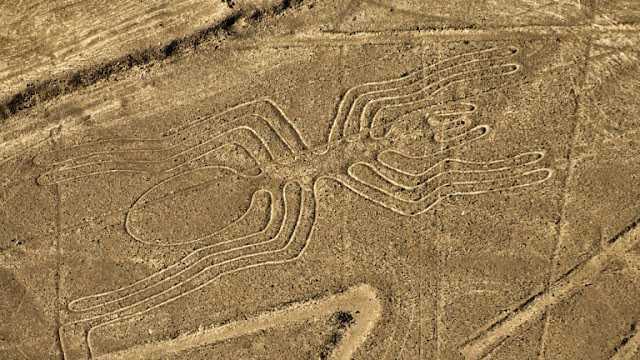 peru-nazca-lines-spider