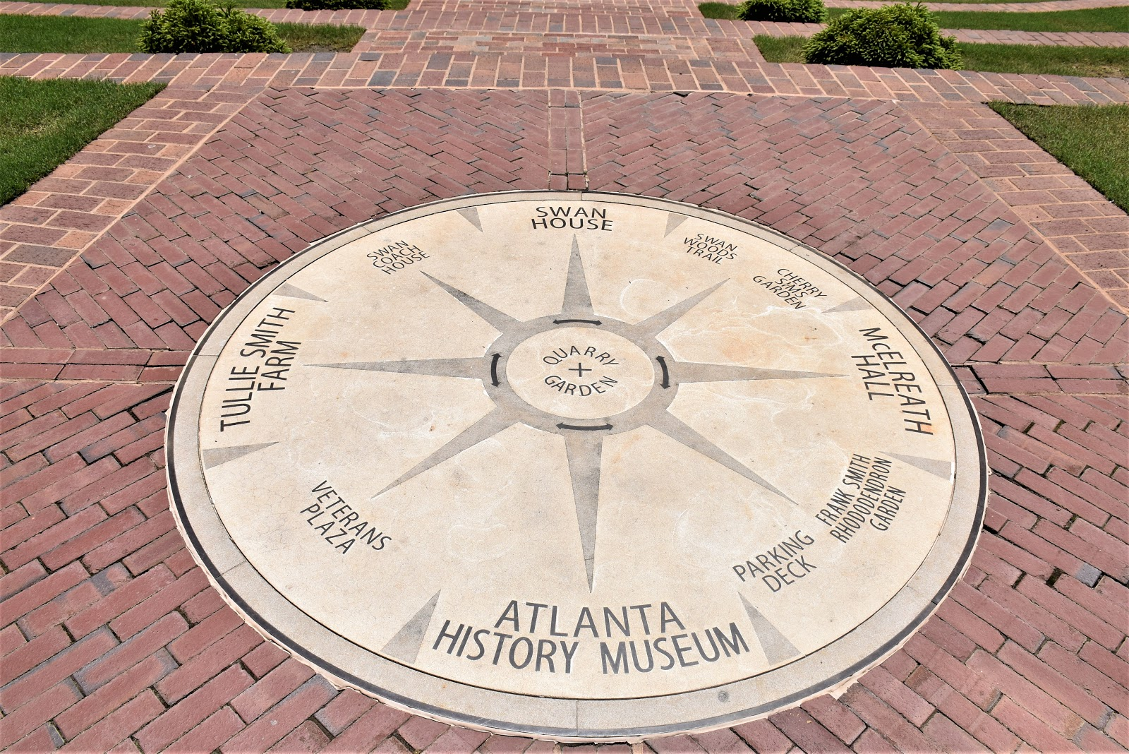 Top Museum You Must Visit in Atlanta: Atlanta History Center