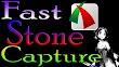 FastStone Capture 9.1 Final terbaru