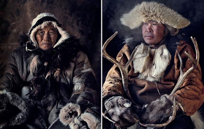 chukchi single men See more of russia - official country page on  and silver awards dating to the brief period of  among russia's leading military men rbth.