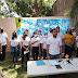 Jóvenes de Nicaragua reúnen miles de firmas en apoyo de resolución de la OEA