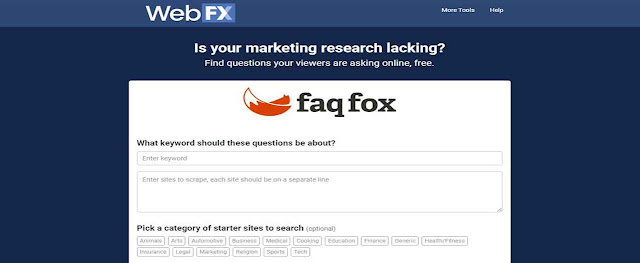 faq-fox, Blogging Tools, Blogging Tools, For Beginner, Blogging Tools and Resources, Writing Tools, Blogging Tools For Blogger, Blogging Tools, For WordPress, Hindi, 2020,