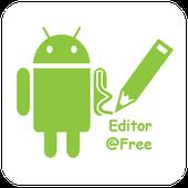 Apk  Editor Apk full Crack Review
