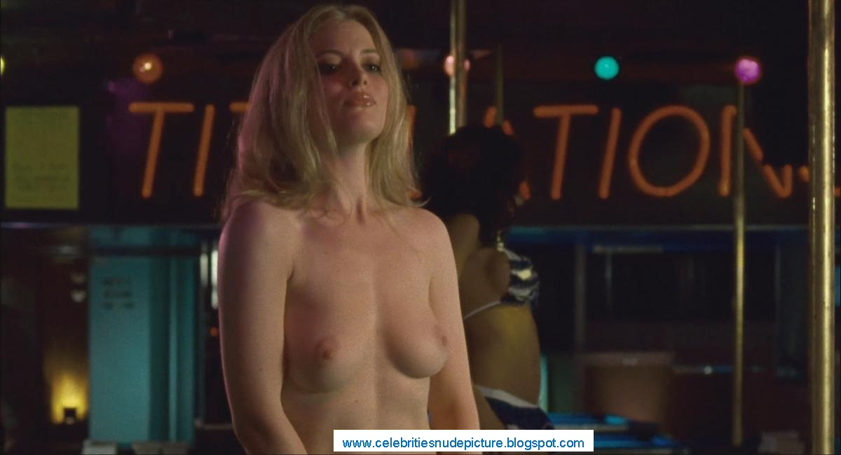 Natasha henstridge boobs in species ii scandalplanetcom - 3 part 7