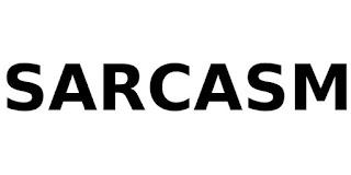 SARCASM.png