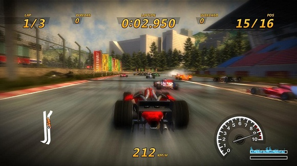 flatout-3-chaos-destruction-pc-screenshot-www.ovagames.com-4