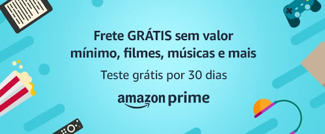 Amazon Vídeo