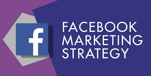 ways to use facebook for marketing ads