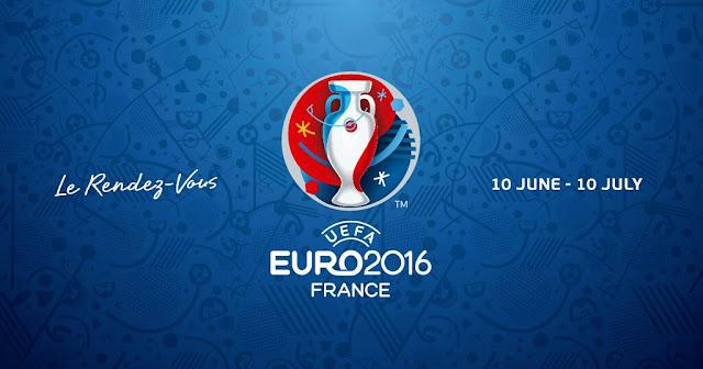 Portugal x Polônia - Euro 2016 - Prognóstico, Horário e TV