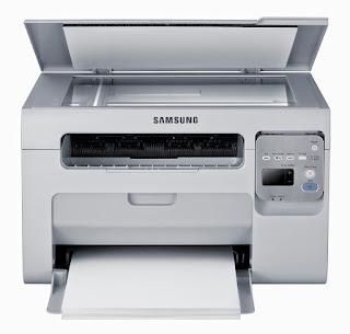 samsung-scx-3400-printer-driver-download