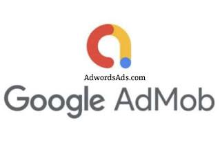 admob-jenis-jenis-iklan-google-ads-adwords