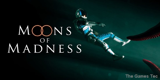 Moons of Madness PS4, Xbox One - Review, Release Date, Gameplay, Trailer & Story