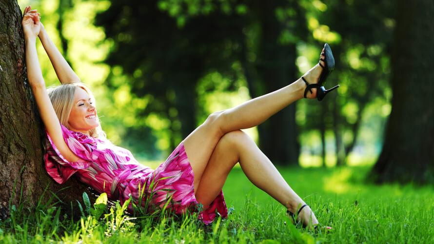 psihologija-sreća-opuštenost-ljepota-život