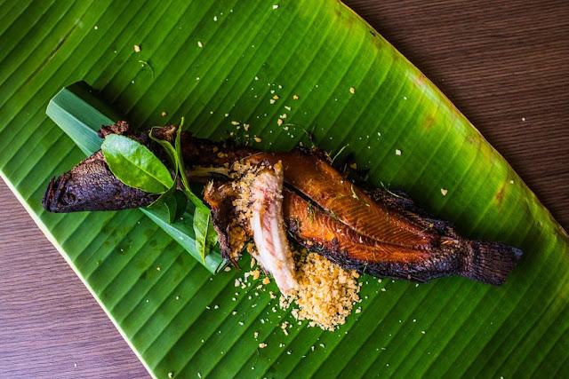 VIETNAM: A FOODIE GUIDE BY REGION