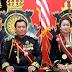 Anakidah! 'Raja' Mengaku Keraton Agung Sejagat juga Ada di Lampung