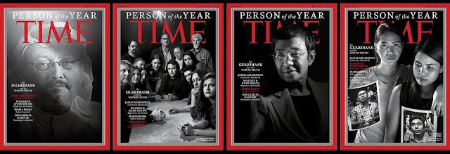 http://www.spiegel.de/politik/ausland/jamal-khashoggi-time-magazine-kuert-journalisten-zu-person-des-jahres-a-1243173.html