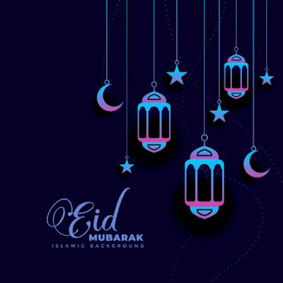 happy eid mubarak wishes quotes