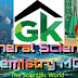 General knowledge -General Science (Chemistry MCQs with answers) (Part 1)