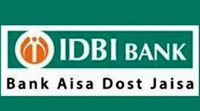 IDBI Bank manager arrested in Darjeeling on charges of fraud