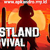 Westland Survival Mod  Unlimited Money Versi 0.13.1